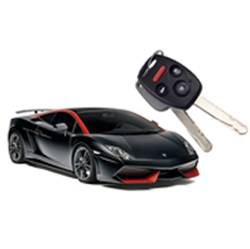 Hartford Locksmith And Key, Hartford, CT 860-544-9074